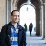 Eli David -StartupBlink
