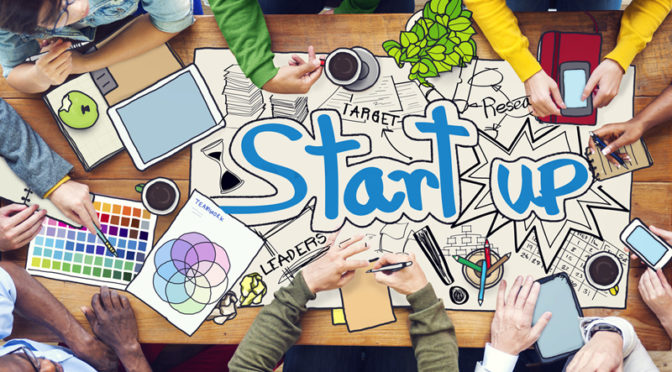 startup_first_post