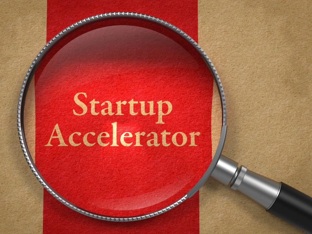 Things you wish you knew before joining a startup accelerator
