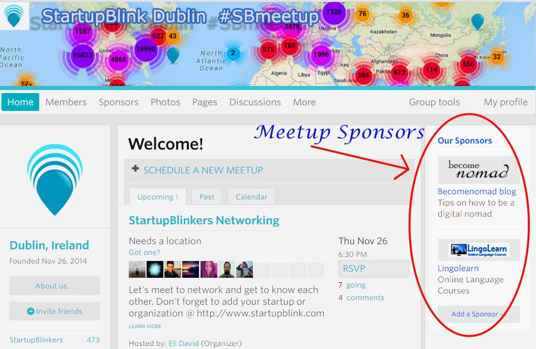 dublin meetup edited_v3