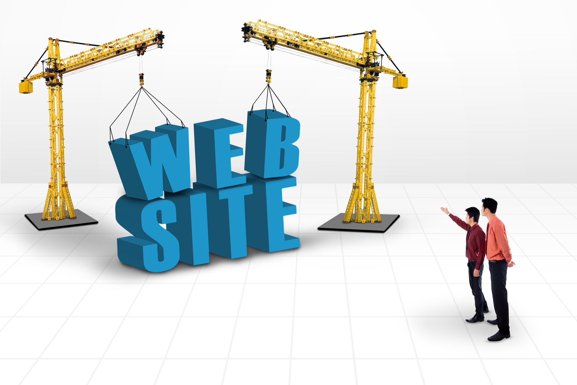 Startup Resources and Tools Websites and Blogs