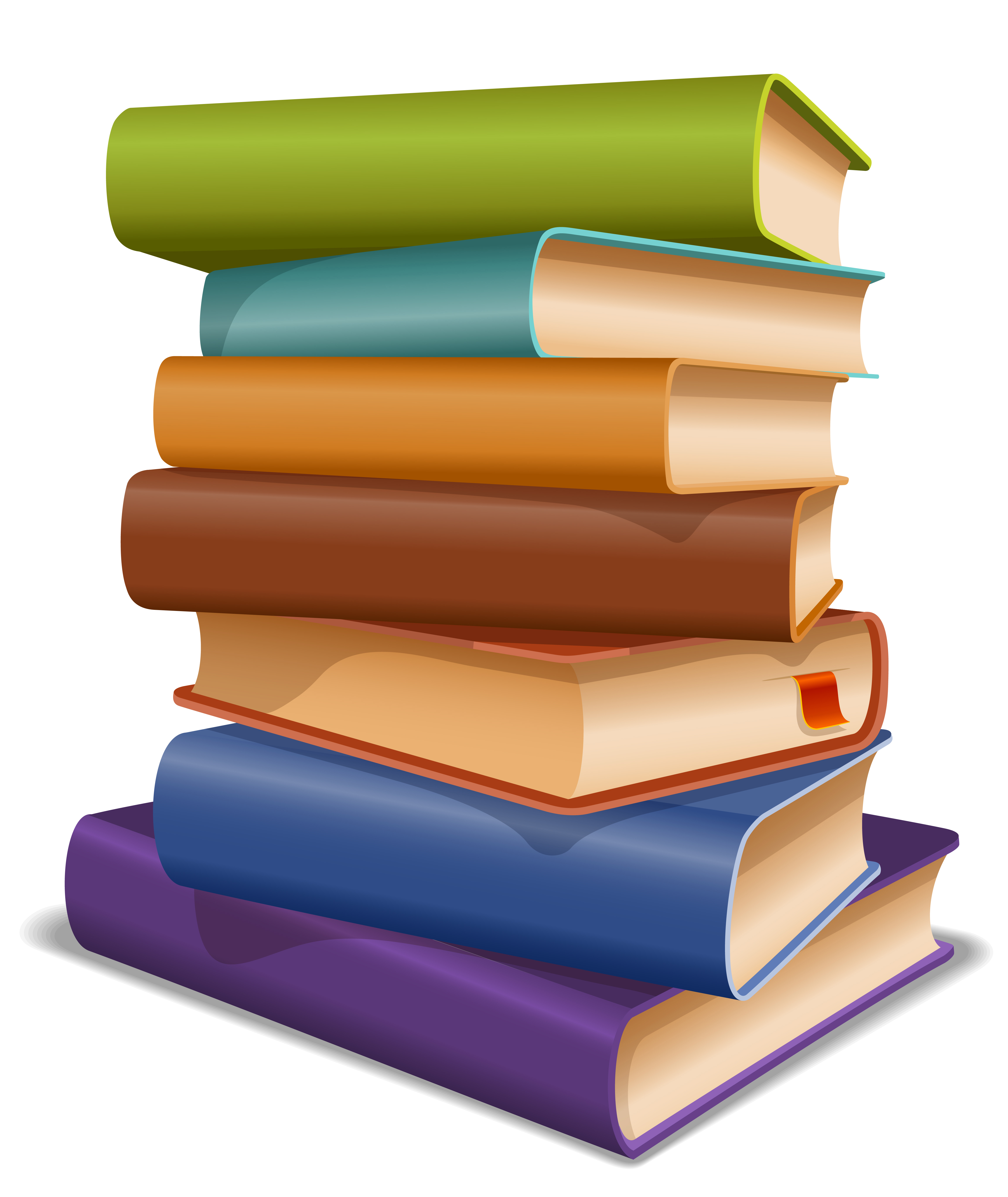 Startup Resources and Tools Books