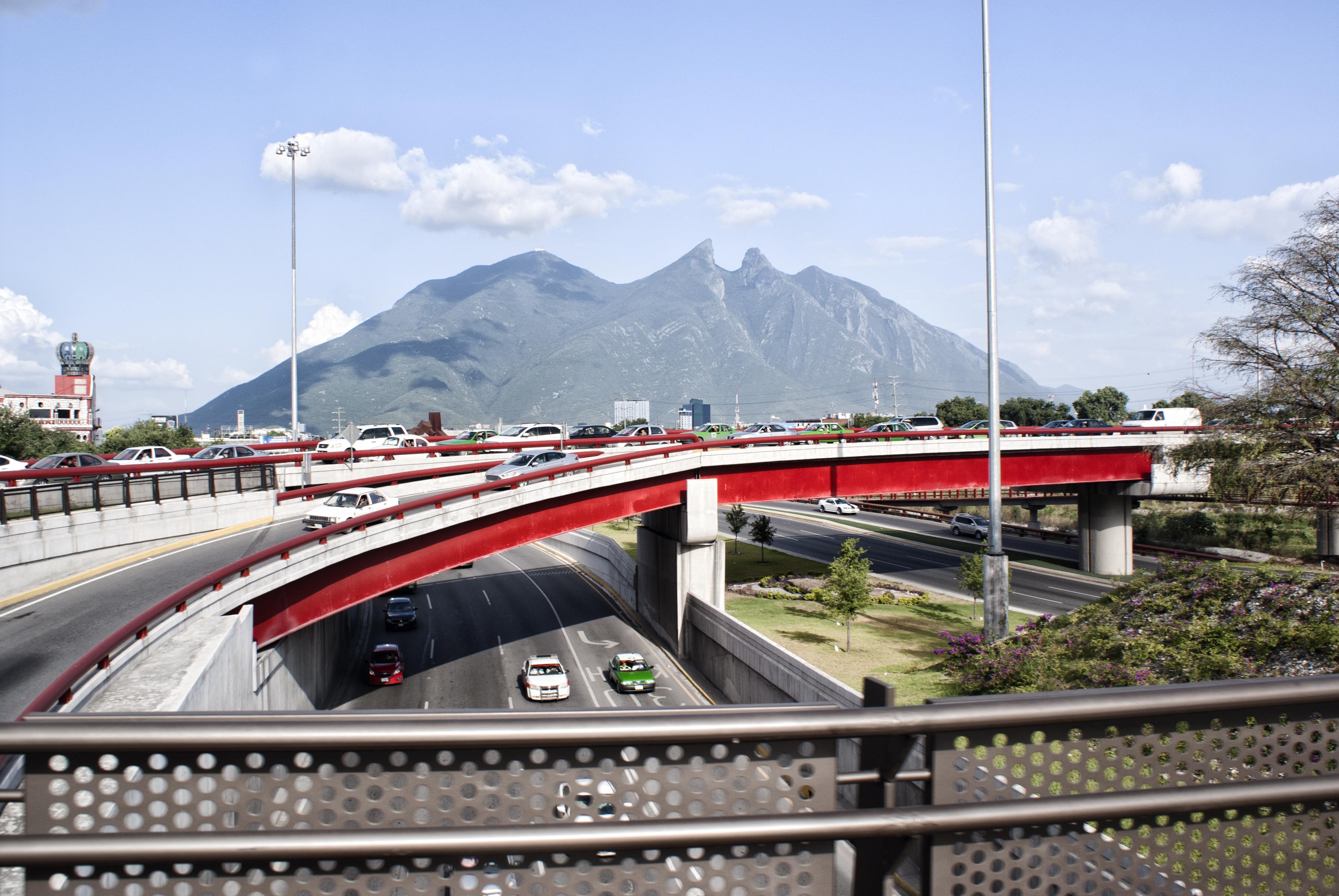 Monterrey Startup Ecosystem