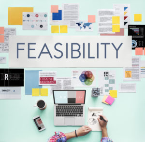 Hardware Startups: How to Make Sure Your Technology is Feasible?