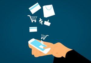 Algopix: eBay & Amazon Product Market Research Tool