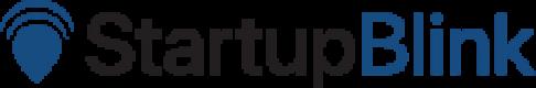 StartupBlink Blog