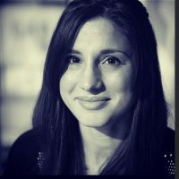 Aleia Bucci Headshot (2)